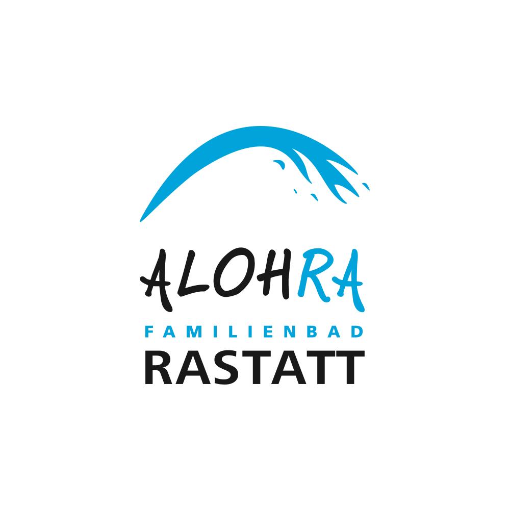 alohra-logo