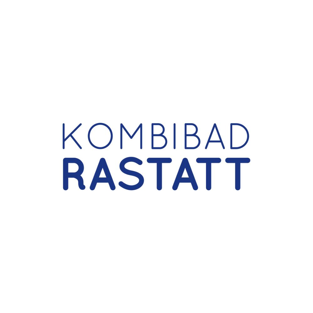 kombibad-logo